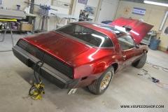 1979_Pontiac_Trans_Am_WF_2013-11-26.0143