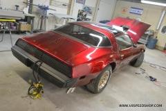 1979_Pontiac_Trans_Am_WF_2013-11-26.0144
