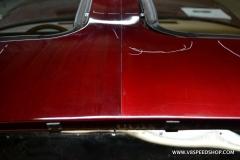 1979_Pontiac_Trans_Am_WF_2013-11-26.0152