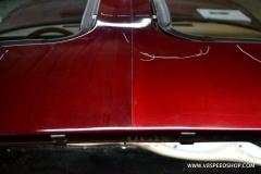 1979_Pontiac_Trans_Am_WF_2013-11-26.0153