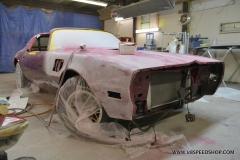 1979_Pontiac_Trans_Am_WF_2013-11-27.0158