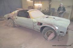 1979_Pontiac_Trans_Am_WF_2013-12-02.0160