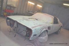 1979_Pontiac_Trans_Am_WF_2013-12-02.0161