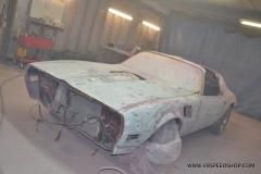 1979_Pontiac_Trans_Am_WF_2013-12-02.0162