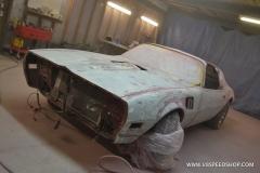 1979_Pontiac_Trans_Am_WF_2013-12-02.0164