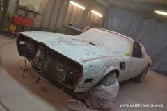 1979_Pontiac_Trans_Am_WF_2013-12-02.0165