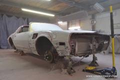 1979_Pontiac_Trans_Am_WF_2013-12-02.0166