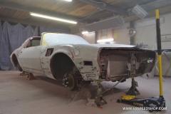 1979_Pontiac_Trans_Am_WF_2013-12-02.0167