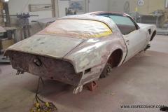 1979_Pontiac_Trans_Am_WF_2013-12-02.0169