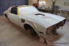 1979_Pontiac_Trans_Am_WF_2013-12-04.0170