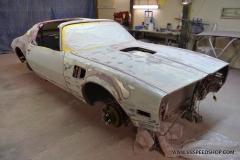 1979_Pontiac_Trans_Am_WF_2013-12-04.0171