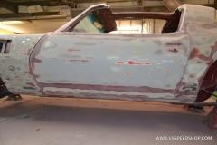 1979_Pontiac_Trans_Am_WF_2013-12-06.0176