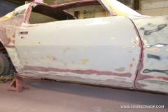 1979_Pontiac_Trans_Am_WF_2013-12-06.0179