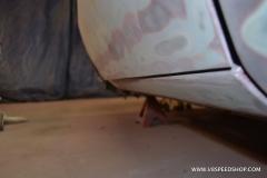 1979_Pontiac_Trans_Am_WF_2013-12-06.0180