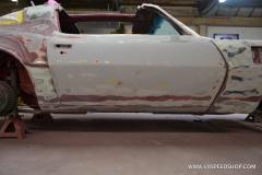 1979_Pontiac_Trans_Am_WF_2013-12-06.0189