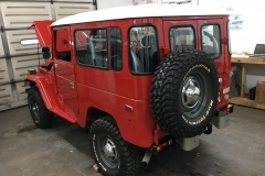 1979_Toyota_LandCruiser_JF_2019-10-03.0001