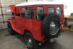 1979_Toyota_LandCruiser_JF_2019-10-03.0002