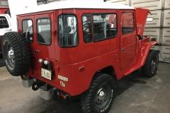 1979_Toyota_LandCruiser_JF_2019-10-03.0003