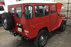 1979_Toyota_LandCruiser_JF_2019-10-03.0004