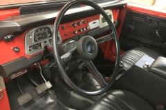 1979_Toyota_LandCruiser_JF_2019-10-03.0010