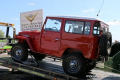 1979_Toyota_LandCruiser_JF_2019-10-03.0017