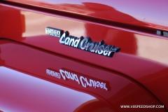 1979_Toyota_LandCruiser_JF_2019-10-03.0019