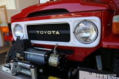 1979_Toyota_LandCruiser_JF_2019-10-03.0021