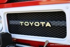 1979_Toyota_LandCruiser_JF_2019-10-03.0022