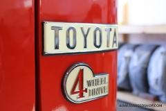 1979_Toyota_LandCruiser_JF_2019-10-03.0023