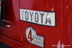 1979_Toyota_LandCruiser_JF_2019-10-03.0024