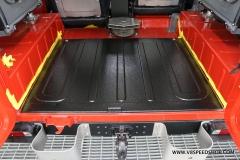 1979_Toyota_LandCruiser_JF_2019-10-24.0004