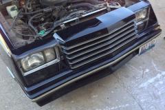 1980_Dodge_Mirada_BS_2015-05-19.0008