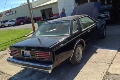 1980_Dodge_Mirada_BS_2015-05-19.0013