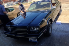 1980_Dodge_Mirada_BS_2015-05-19.0016