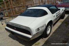 1981_Pontiac_TurboTA_IM_2015.08.21_0003