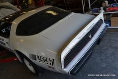 1981_Pontiac_TurboTA_IM_2015.09.25_0020