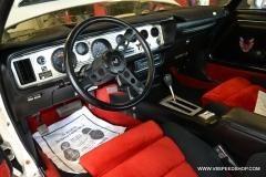 1981_Pontiac_TurboTA_IM_2015.09.25_0021