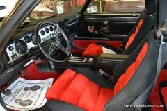 1981_Pontiac_TurboTA_IM_2015.09.25_0022