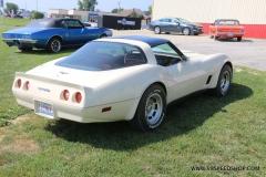 1981_Chevrolet_Corvette_TM_2021-08-03.0001