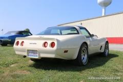 1981_Chevrolet_Corvette_TM_2021-08-03.0002