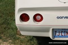 1981_Chevrolet_Corvette_TM_2021-08-03.0005