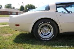 1981_Chevrolet_Corvette_TM_2021-08-03.0011