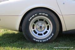 1981_Chevrolet_Corvette_TM_2021-08-03.0013