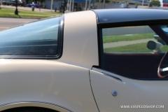 1981_Chevrolet_Corvette_TM_2021-08-03.0016