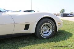 1981_Chevrolet_Corvette_TM_2021-08-03.0019