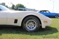 1981_Chevrolet_Corvette_TM_2021-08-03.0022