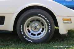 1981_Chevrolet_Corvette_TM_2021-08-03.0023