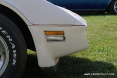 1981_Chevrolet_Corvette_TM_2021-08-03.0024