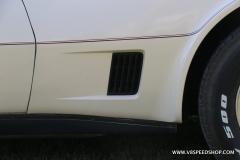 1981_Chevrolet_Corvette_TM_2021-08-03.0025