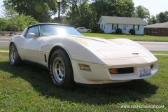 1981_Chevrolet_Corvette_TM_2021-08-03.0029